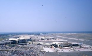 malta_chooses_leonardo_patented_data_link_solution_for_air_traffic_control_communication