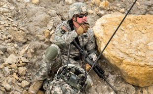 Collins Aerospace gets sixth order from U.S. Army for production of next-generation Manpack radios - Κεντρική Εικόνα
