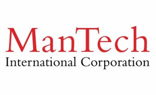 mantech-international-corporation-logo