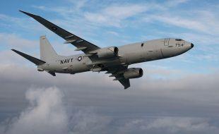 maritime_patrol_aircraft