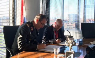 marshall_wins_contract_in_excess_of_ps100_million_for_supply_of_military_containers_to_dutch_armed_forces
