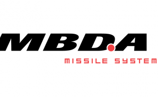 MBDA collaboration wins national engineering award for work with Artificial Intelligence - Κεντρική Εικόνα