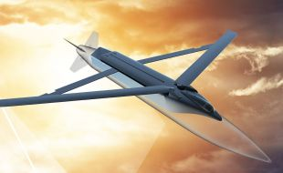 mbda_inc._is_proud_to_announce_a_new_contract_award_from_boeing_to_produce_up_to_21000_diamond_backr_wing_assemblies_for_the_small_diameter_bomb_sdb-1