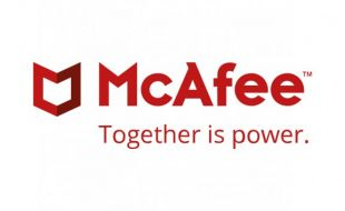 U.S. Department of Defense Awards $551 Million Enterprise-Wide Contract for McAfee® Products and Services - Κεντρική Εικόνα