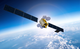 MDA Selected to Design, Manufacture Advanced Navigation Antennas for Airbus Defence and Space - Κεντρική Εικόνα