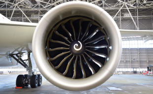 Meggitt PLC completes a multi-million dollar contract extension with GE Aviation for thermal, sensing, and flow control solutions - Κεντρική Εικόνα