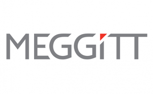 Meggitt announces investment in HiETA Technologies Ltd to accelerate pace of change in advanced manufacturing for sustainable aviation and power generation - Κεντρική Εικόνα