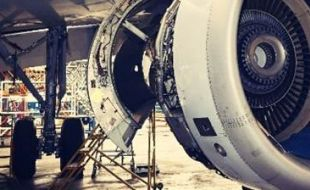 meggitt_signs_contract_with_sr_technics_for_mro_services