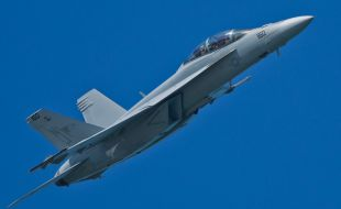 Meggitt wins new orders with Lockheed Martin and the Defense Logistics Agency - Κεντρική Εικόνα