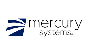 Mercury Systems Announces Industry's First SOSA-Aligned Ultra-Wideband Dual Microwave Upconverter - Κεντρική Εικόνα