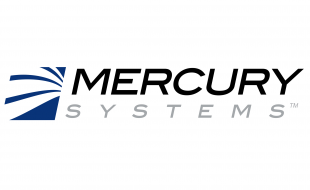Mercury Systems Receives $4.7M Artificial Intelligence Processing Technology Order for Airborne Electro-Optic Application - Κεντρική Εικόνα
