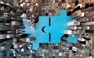 Harris Corporation and L3 Technologies Stockholders Approve Merger - Κεντρική Εικόνα