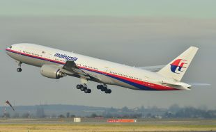 Five years on, five theories about the MH370 disappearance - Κεντρική Εικόνα
