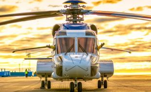 milestone_aviation_completes_purchase_and_leaseback_of_four_s-92r_helicopters