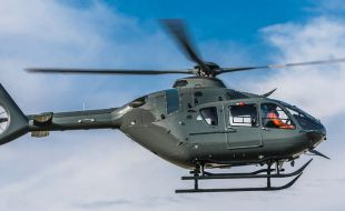 milestone_aviation_provides_four_new_h135_helicopters_to_adac_supporting_german_army_pilot_training