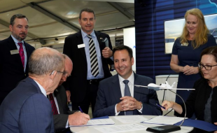 minister_for_defence_industry_and_northrop_grumman_australia_sign_australian_industry_capability_deed