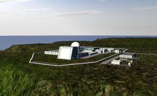 missile_defense_agency_awards_lockheed_martin_contract_to_design_manufacture_and_construct_homeland_defense_radar