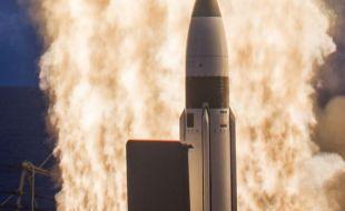 missile_defense_raytheon