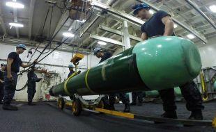 mk_48_heavyweight_torpedo_transducer_array_nose