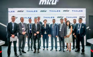 mku_and_thales_team_up_to_develop_optronic_devices_and_close_quarter_battle_rifles_for_the_indian_army