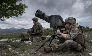 mmp-firing-training-canjuers-military-camp-france-may-5th-2018-c-laurent-guichardon-mbda-1