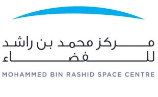 Mohammed bin Rashid Space Centre to host MBRSC Science Event - Κεντρική Εικόνα