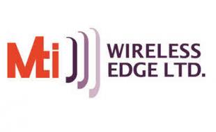 MTI Wireless Edge LTD. Announces a new Dual Band/Dual Slant 3.5/5.8 GHz Base Station Antenna - Κεντρική Εικόνα