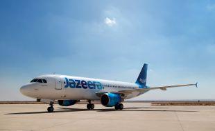 mtu_maintenance_signs_cfm56_engine_mro_contract_with_jazeera_airways