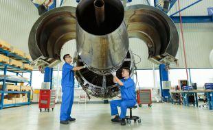 mtu_maintenance_signs_cfm56_engine_mro_contract_with_regent_airways