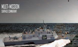multi_mission_surface_combatants