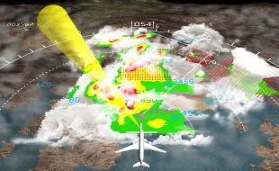multiscan_threattracktm_weather_radar_rc