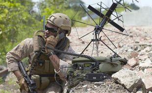 muos-satcom-upgrade-us-marine-corps