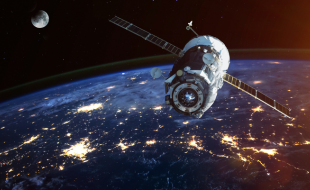 national_geospatial-intelligence_agency_awarded_bae_systems_a_five-year_contract