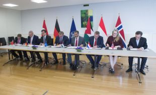 nato_launches_defence_capacity_building_project_for_jordan