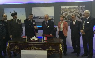 naval_group_strengthens_its_partnership_with_the_egyptian_navy_for_the_next_five_years