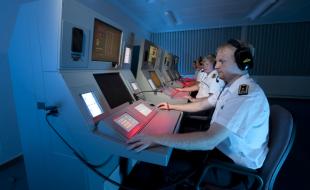 naval_training_rheinmetall