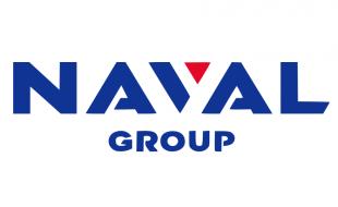 Naval Group presents critical system to coordinate development of autonomous vehicles - Κεντρική Εικόνα
