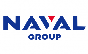 Naval Group and Airspeed sign a Memorandum of Understanding to offer masts for the attack-class submarines  - Κεντρική Εικόνα
