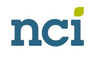 NCI Wins Contract to Establish Critical IT Operations at U.S. Army Futures Command Headquarters - Κεντρική Εικόνα