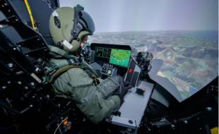 new_fast_jet_training_takes_off_uk.gov