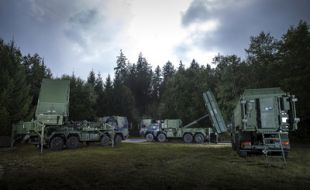 new_joint_venture_announced_to_deliver_germanys_next_generation_ground_based_air_defense_system_tlvs_lm