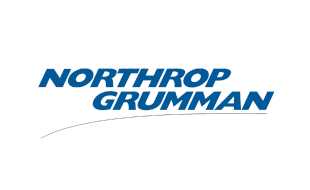 Northrop Grumman to Provide Next-Generation Missile Warning Satellites for US Space Force - Κεντρική Εικόνα