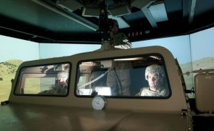 northrop_grumman_awarded_128m_contract_by_us_army_to_provide_operation_and_sustainment_of_live_virtual_and_constructive_training_and_simulation_environments