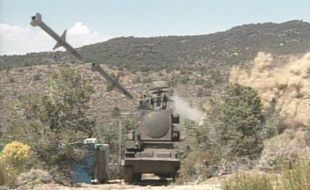 northrop_grumman_awarded_171_million_for_advanced_anti-radiation_guided_missile_contract
