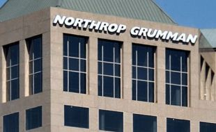 Northrop Grumman Supports Critical Demonstration Launch for Department of Defense - Κεντρική Εικόνα