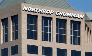 Northrop Grumman and Raytheon Missiles and Defense Partner on Next Generation Interceptor - Κεντρική Εικόνα