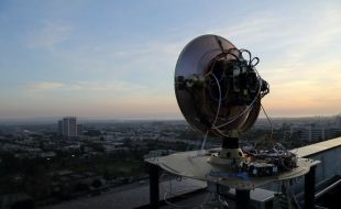 northrop_grumman_darpa_set_new_standard_for_wireless_transmission_speed