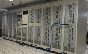 northrop_grumman_delivers_advanced_f-35_electronic_warfare_simulation_capability_to_navy
