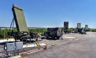 northrop_grumman_delivers_first_gallium_nitride_gan_g_ator_system_to_us_marine_corps