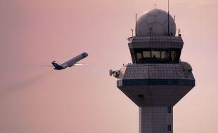 northrop_grumman_installs_sapphire_air_traffic_management_solutions_for_polands_airports